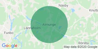 Lediga jobb fr Personlig Assistent i Almunge | omr-scanner.net